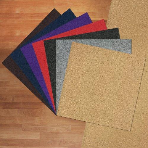 Online shop teppiche seite 5 von 13 teppiche g nstig online kaufen - Teppichfliesen selbstklebend verlegen ...