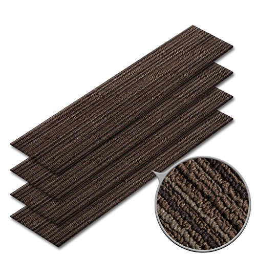 Online shop teppiche seite 2 von 13 teppiche g nstig online kaufen - Teppichfliesen selbstklebend verlegen ...