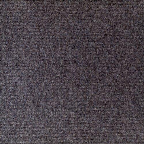 Feincord sk grau teppichfliesen grau selbstklebend teppichfliese online shop teppiche - Selbstklebende teppichfliesen ...